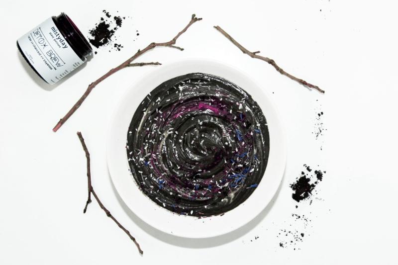 galaxy bowl 2
