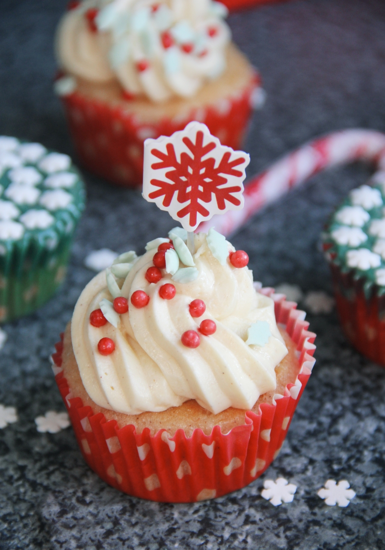 christmas cupcake 2.jpg