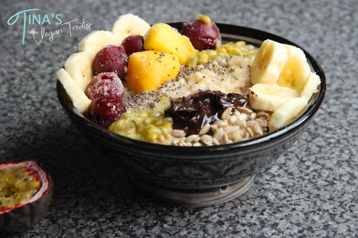 oats bowl copy.jpg