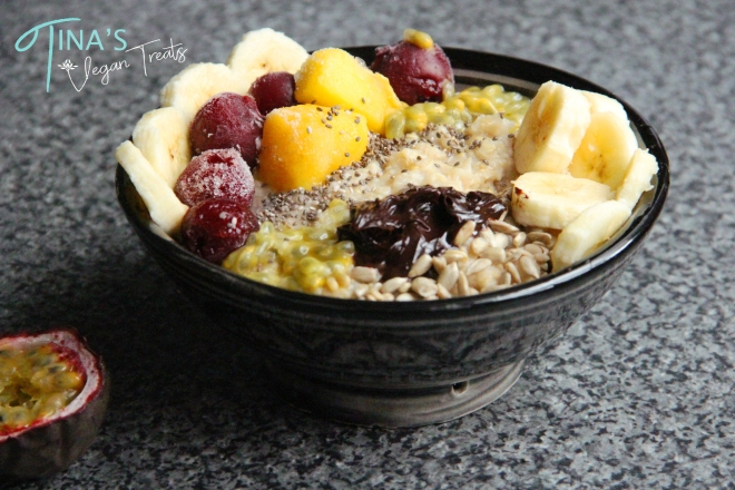 oats bowl copy.jpg